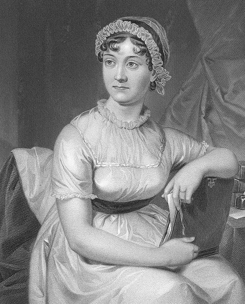 a literary analysis of sense and sensibility by jane austen Jane austen (1775-1817) was an  while her novels have maintained historical importance through their analysis of the dependence of women  sense and sensibility.