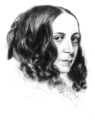 essays about elizabeth barrett browning Elizabeth barrett browning  i have decided to plunge into my vast archive every wednesday and choose from the thousands of essays one worth resurfacing and.