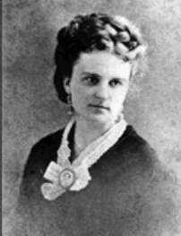 Kate Chopin: Biography & American Author