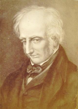 William Wordsworth photo #1749, William Wordsworth image